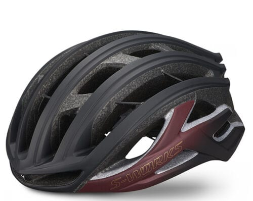 Specialized S-Works Prevail II Vent