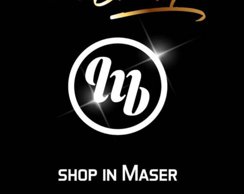 MB Wear nuovo Shop